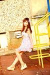05102014_Ma Wan Village_Tiffie Siu00048
