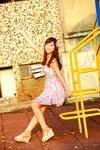 05102014_Ma Wan Village_Tiffie Siu00049