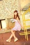 05102014_Ma Wan Village_Tiffie Siu00050