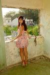 05102014_Ma Wan Village_Tiffie Siu00055