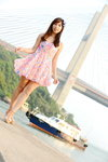 05102014_Ma Wan Village_Tiffie Siu00072