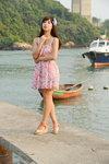 05102014_Ma Wan Village_Tiffie Siu00073