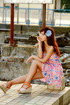05102014_Ma Wan Village_Tiffie Siu00081