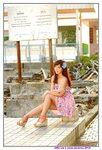05102014_Ma Wan Village_Tiffie Siu00082