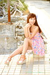 05102014_Ma Wan Village_Tiffie Siu00083
