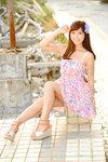05102014_Ma Wan Village_Tiffie Siu00084