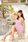 05102014_Ma Wan Village_Tiffie Siu00085