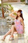 05102014_Ma Wan Village_Tiffie Siu00086
