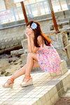 05102014_Ma Wan Village_Tiffie Siu00087