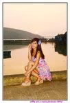05102014_Ma Wan Village_Tiffie Siu00088