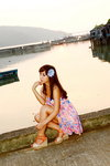 05102014_Ma Wan Village_Tiffie Siu00090