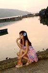 05102014_Ma Wan Village_Tiffie Siu00091