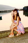 05102014_Ma Wan Village_Tiffie Siu00094