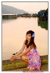 05102014_Ma Wan Village_Tiffie Siu00097