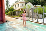 05102014_Ma Wan Village_Tiffie Siu00106