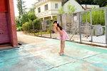 05102014_Ma Wan Village_Tiffie Siu00108