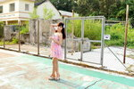 05102014_Ma Wan Village_Tiffie Siu00109