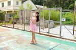05102014_Ma Wan Village_Tiffie Siu00110