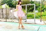 05102014_Ma Wan Village_Tiffie Siu00113