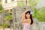 05102014_Ma Wan Village_Tiffie Siu00116