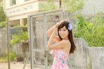 05102014_Ma Wan Village_Tiffie Siu00117