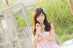 05102014_Ma Wan Village_Tiffie Siu00118
