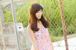 05102014_Ma Wan Village_Tiffie Siu00119