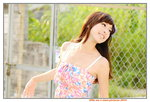 05102014_Ma Wan Village_Tiffie Siu00120
