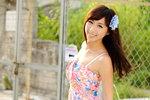 05102014_Ma Wan Village_Tiffie Siu00121