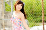 05102014_Ma Wan Village_Tiffie Siu00123