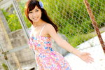 05102014_Ma Wan Village_Tiffie Siu00124