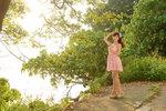 05102014_Ma Wan Village_Tiffie Siu00128