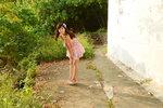 05102014_Ma Wan Village_Tiffie Siu00132