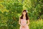 05102014_Ma Wan Village_Tiffie Siu00133