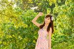 05102014_Ma Wan Village_Tiffie Siu00136