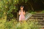 05102014_Ma Wan Village_Tiffie Siu00140