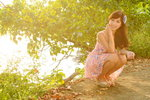 05102014_Ma Wan Village_Tiffie Siu00151
