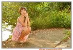 05102014_Ma Wan Village_Tiffie Siu00153