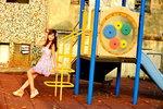 05102014_Ma Wan Village_Tiffie Siu00155