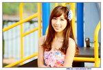 05102014_Ma Wan Village_Tiffie Siu00157