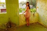 05102014_Ma Wan Village_Tiffie Siu00165