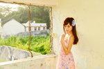 05102014_Ma Wan Village_Tiffie Siu00172