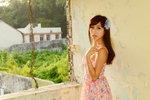 05102014_Ma Wan Village_Tiffie Siu00174
