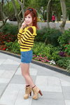 20012013_Taipo Waterfront Park_Tiffie Siu00005