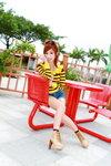 20012013_Taipo Waterfront Park_Tiffie Siu00011