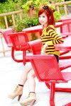 20012013_Taipo Waterfront Park_Tiffie Siu00015
