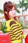 20012013_Taipo Waterfront Park_Tiffie Siu00023