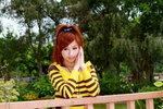 20012013_Taipo Waterfront Park_Tiffie Siu00076