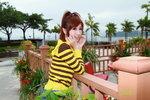 20012013_Taipo Waterfront Park_Tiffie Siu00078