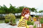 20012013_Taipo Waterfront Park_Tiffie Siu00079